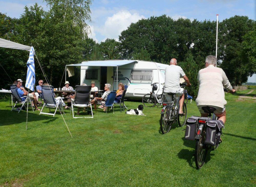 camping bij gramsbergen - 002
