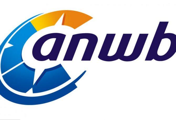ANWB geselecteerde kleine camping Overijssel