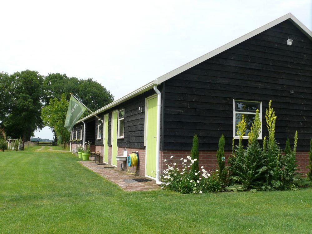 campinggebouw-2