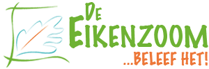 Minicamping De Eikenzoom